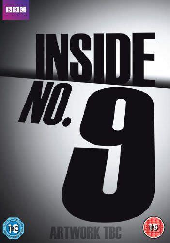 Всередині дев'ятого номера