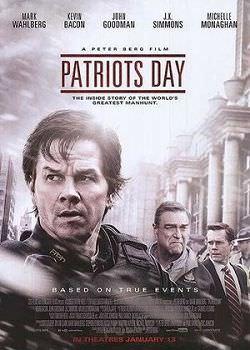 День патріота