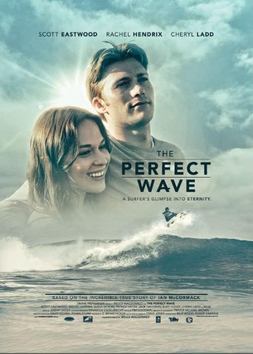 Ідеальна хвиля