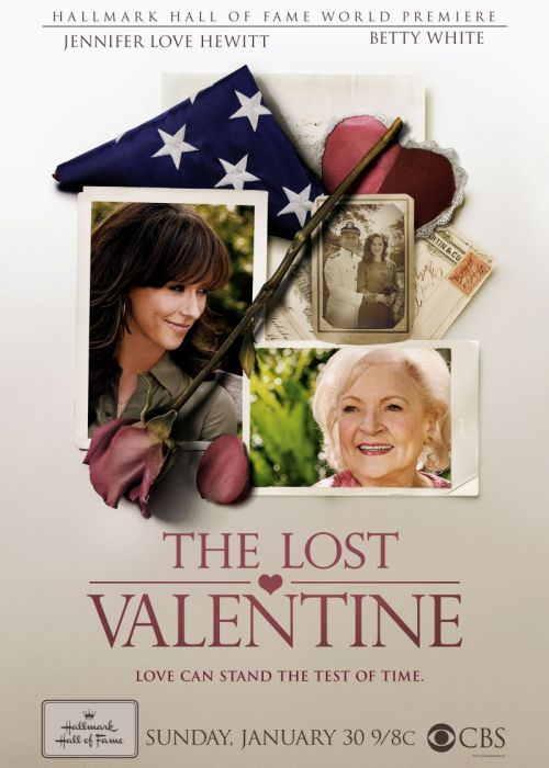 Втрачений Валентин