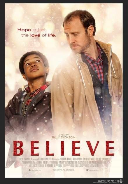 Я вірю