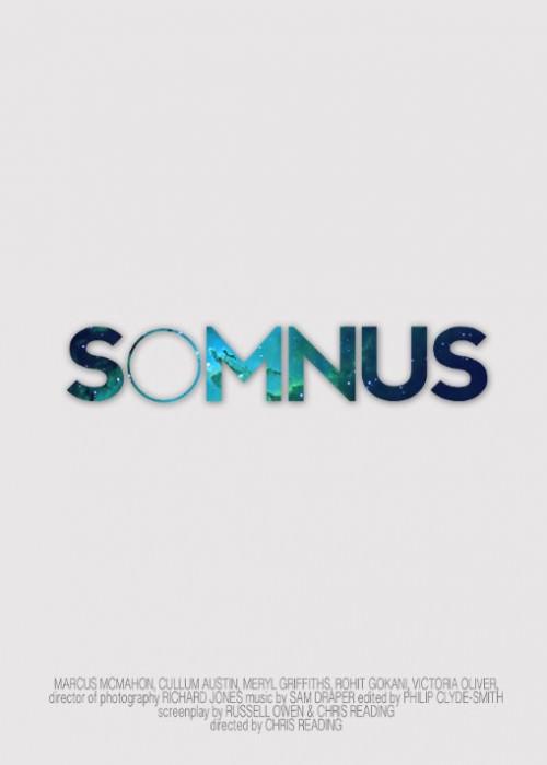 Сомнус