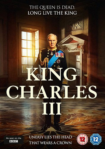 Король Карл III
