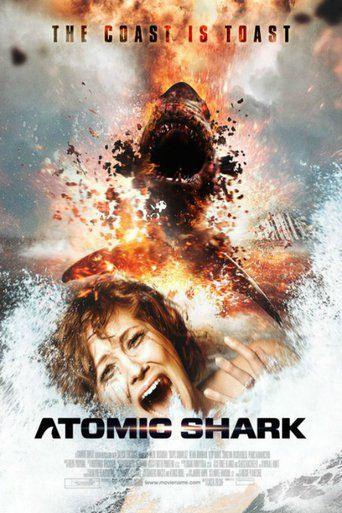 Атомна акула