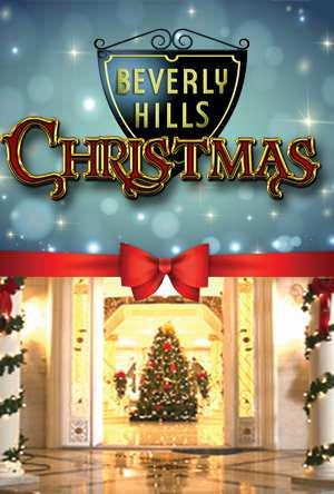 Різдво в Беверлі-Хіллз
