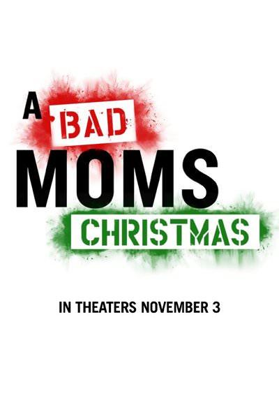 Дуже погані матусі 2