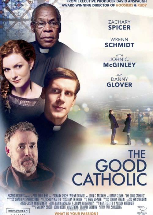 Добрий католик