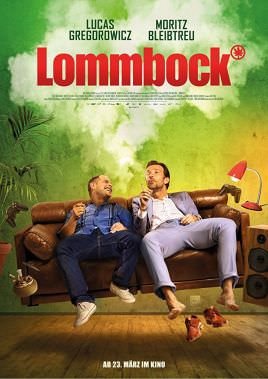 Ламмбок 2